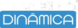 logo - 250px