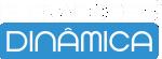 logo - 150px